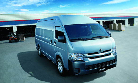 Unmatched passenger-care and cargo-capacity